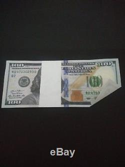 $3,600,000 Illusion Money Box Very Realistic Prop For Movies Television, Video