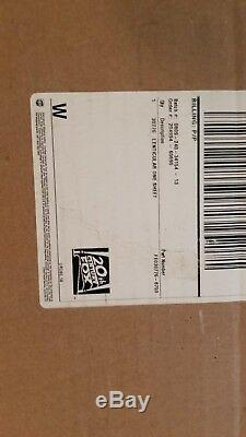 Avatar Original Lenticular 27 X 40 Never Displayed in Original Box