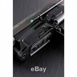 Blade Runner Blaster 2049 Model Kit Tomenosuke Original New