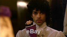 Cone Puppet in Purple Rain Prince -1984 Movie Memorabilia (Original Packaging)