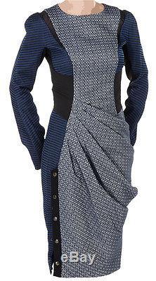 Hunger Games Catching Fire Jennifer Lawrence Katniss Proposal Dress Costume COA