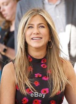 Jennifer Aniston Movie Celebrity Wardrobe Worn Owned Item 7250A With COA