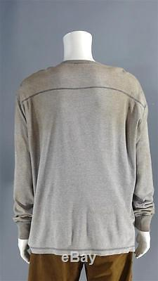 Magnificent 7 Farraday Chris Pratt Worn Stunt Vest Shirt Pants Shoes Sc 20-27
