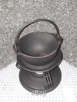Original H Potter Student Lab Cauldron Prop Very Unique And Rare Price Drop
