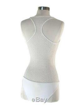 Passengers Jennifer Lawrence screen worn swimsuit withSony COA
