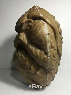 Rick Baker Gremlins 2 11 Hatchling Mold Master Propstore Auction Original NoRes
