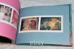 THE VIRGIN SUICIDES Japan Movie PHOTO BOOK Sofia Coppola used From Japan