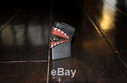 X-MEN X2 Pyro's Zippo Lighter Screen Used Movie Prop OOAK